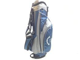 bolsa golf otros sin modelo