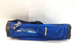 bolsa golf wilson golf bag