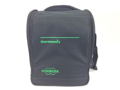 bolsa transporte vorkwerk thermomix