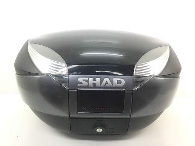 bolso motorista shad motor cases