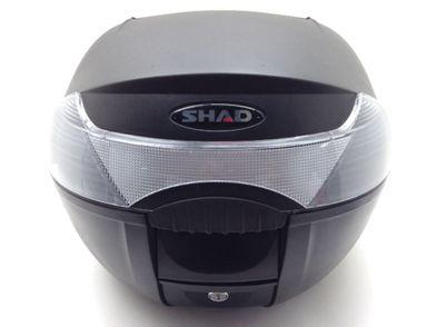 bolso motorista shad sh33
