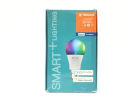 bombilla inteligente smart + lighting - casquillo b22