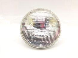 bombilla sm par64 lamp (gx16d)