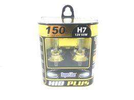 bombillas superlite bmp12712