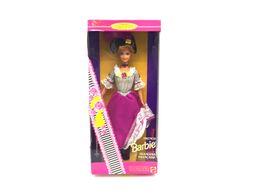 bonecas mattel barbie