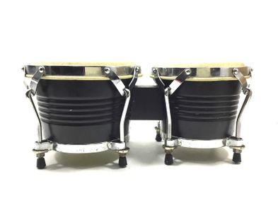 bongos otros bongos