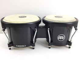 bongos meinl doble menil