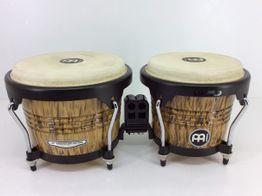 bongos meinl fwb190lb