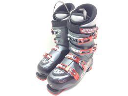 botas esqui atomic boots