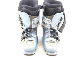botas esqui outro epix 33