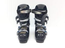 botas esqui head edge