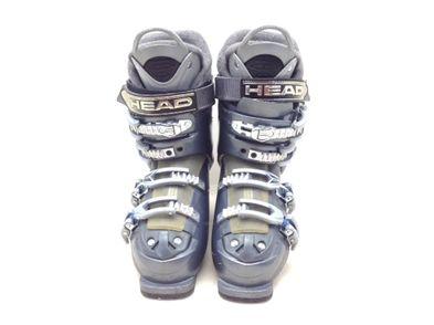 botas esqui head flex