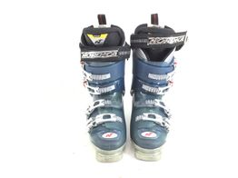 botas esqui nordica energy driver