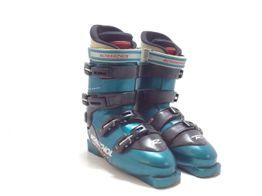 botas esqui rossignol energy