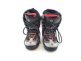 botas esqui rossignol liner passion