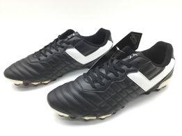 botas futbol otros