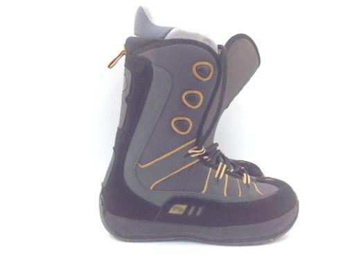 botas snowboard otros fb
