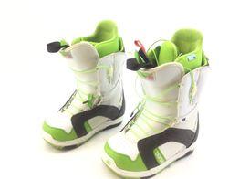botas snowboard burton mint