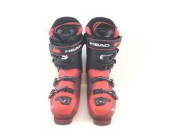 botas snowboard head edge ad apt 105