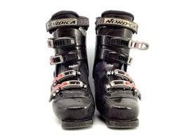 botas snowboard otro gp