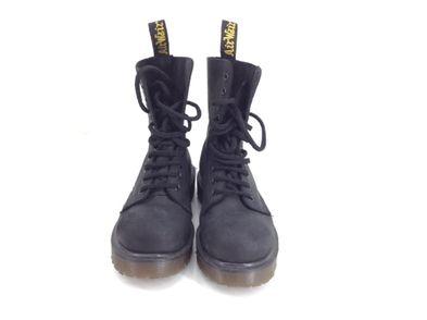 botas otros