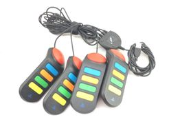 buzzers ps3 sony sceh-0005 ps2/ps3