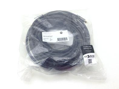 cable fibra optica kabeldirekt