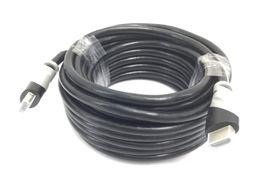 cable hdmi otros 10