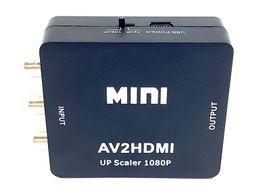 cable hdmi generico mini av2hdmi