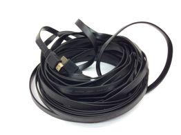 cable hdmi otros 15m