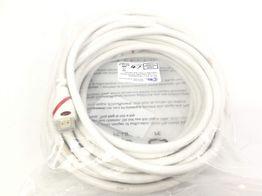 cable hdmi otros cable hdmi 12.5m