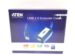 cable usb aten