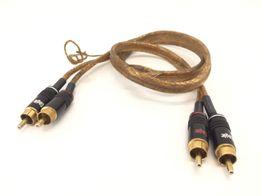 cables y conexiones musica pro otros sin modelo