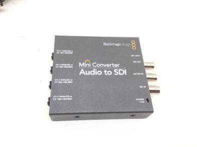 cabos e conexões musica pro blackmagic design mini converter