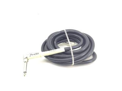 cabos e conexões musica pro fender pg10l