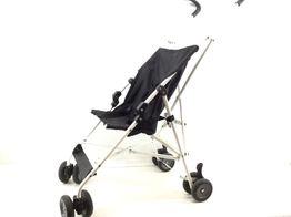 cadeira de passeio outro sem modelo