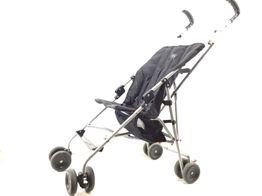 cadeira de passeio outro carrinho simples