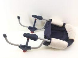 cadeira de refeição chicco sem modelo