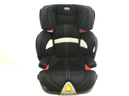 cadeira para carro chicco oasys 2.3