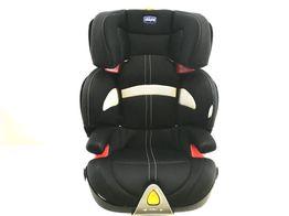 cadeira para carro chicco oasys 23