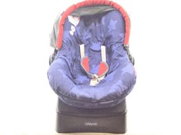 cadeira para carro chicco universal 0-13 kg
