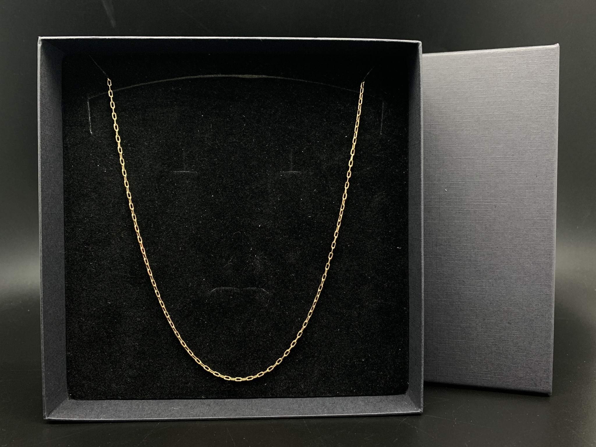 CADENA-ORO-18K-27cm-5-06gr-5685482 miniatura 5