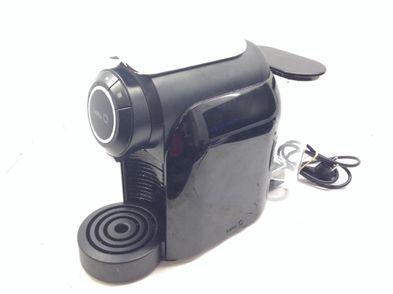máquina de café de cápsulas outro qool
