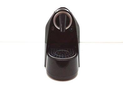 máquina de café de cápsulas outro cn20202