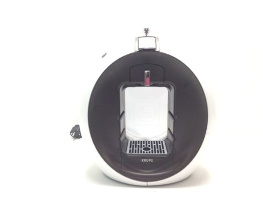 cafetera capsulas krups kp5002