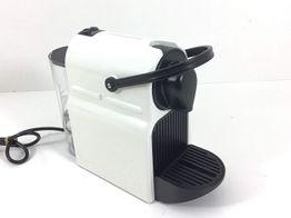 cafetera capsulas krups nespresso