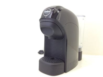 cafetera capsulas lavazza lm800 tiny black