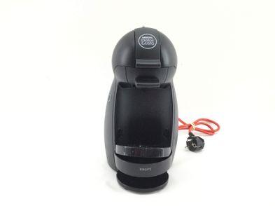 máquina de café de cápsulas nescafe dolce gusto kp1000