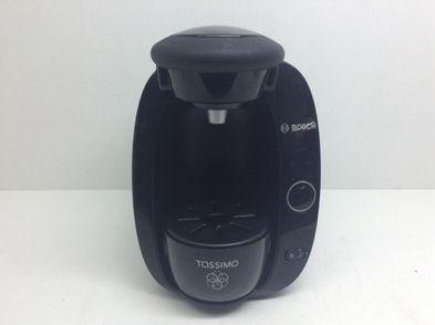 cafetera capsulas tassimo amia