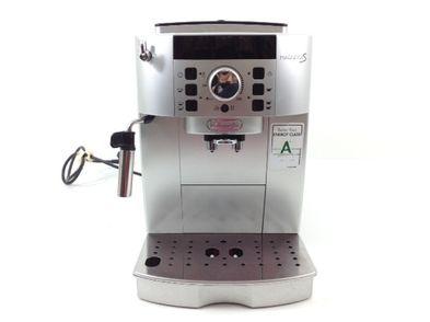 cafetera espresso otros magnifica